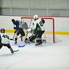 Whalers Tournament 2016_1535