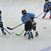Whalers Tournament 2016_0465