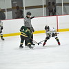 Whalers Tournament 2016_1906