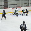 Whalers Tournament 2016_1285