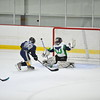 Whalers Tournament 2016_1588