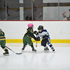 Whalers Tournament 2016_0991