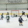 Whalers Tournament 2016_1560