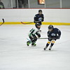 Whalers Tournament 2016_1248