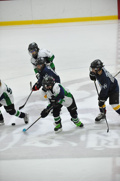 Whalers Tournament 2016_1377