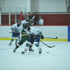 Whalers Tournament 2016_0259