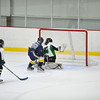 Whalers Tournament 2016_1589