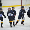 Whalers Tournament 2016_1167