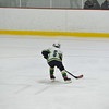 Whalers Tournament 2016_0732