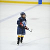 Whalers Tournament 2016_1509
