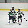 Whalers Tournament 2016_1359