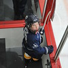 Whalers Tournament 2016_1338