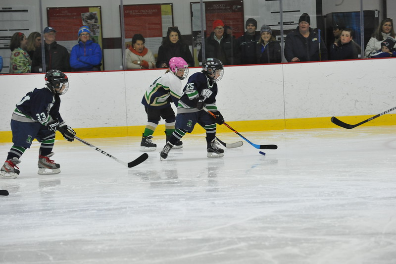 Whalers Tournament 2016_0456