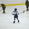 Whalers Tournament 2016_0943