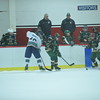 Whalers Tournament 2016_0233