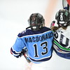 Whalers Tournament 2016_0729