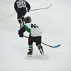 Whalers Tournament 2016_1188