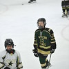 Whalers Tournament 2016_1899