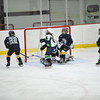 Whalers Tournament 2016_1160