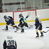 Whalers Tournament 2016_1369