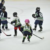 Whalers Tournament 2016_0756