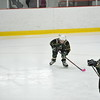 Whalers Tournament 2016_2151