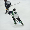 Whalers Tournament 2016_1187