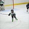 Whalers Tournament 2016_1196