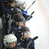 Whalers Tournament 2016_1348