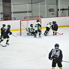 Whalers Tournament 2016_1286