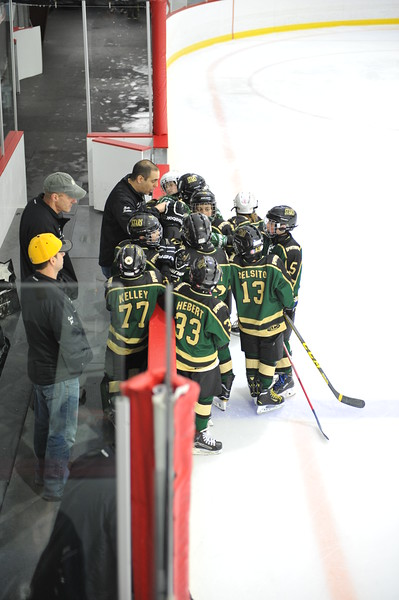 Whalers Tournament 2016_1936