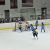 Whalers Tournament 2016_0721