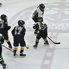 Whalers Tournament 2016_1209