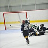 Whalers Tournament 2016_1354