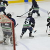 Whalers Tournament 2016_0490