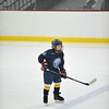 Whalers Tournament 2016_1512