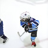 Whalers Tournament 2016_0734