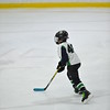 Whalers Tournament 2016_1262