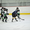 Whalers Tournament 2016_1544
