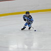 Whalers Tournament 2016_0467