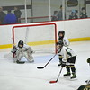 Whalers Tournament 2016_2004