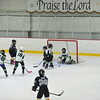 Whalers Tournament 2016_1396
