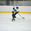 Whalers Tournament 2016_1127
