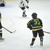 Whalers Tournament 2016_2117