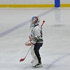 Whalers Tournament 2016_0464