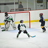 Whalers Tournament 2016_1189