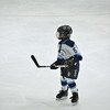 Whalers Tournament 2016_0944