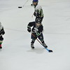 Whalers Tournament 2016_0834