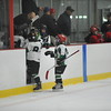 Whalers Tournament 2016_0270
