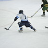 Whalers Tournament 2016_0993